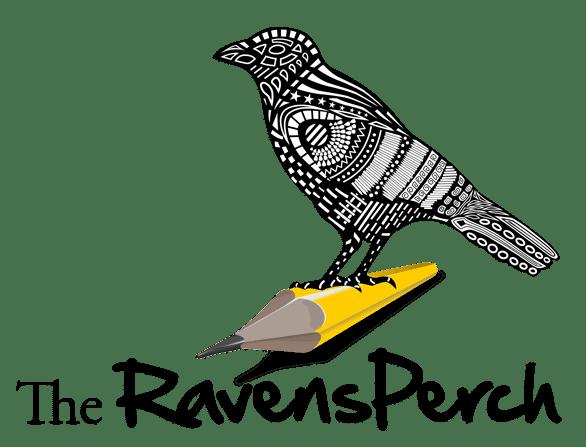 The RavensPerch Logo small